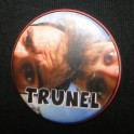 Badge - Please Love Trunel