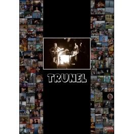Poster - Mosaïque Trunel